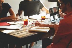Finanzierung ohne Eigenkapital bei guter Verhandlungsposition