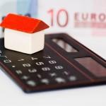 Hauskauf Finanzierung ohne Eigenkapital