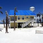 Hausbau Kosten beim Immobilienerwerb im Ausland