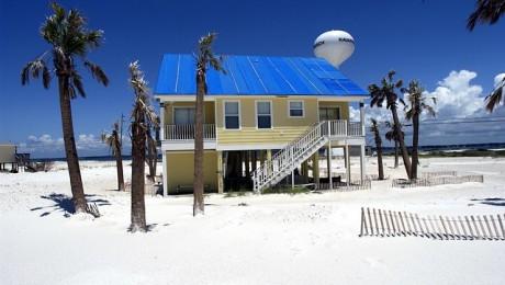 Hausbau Kosten von Immobilien im Ausland