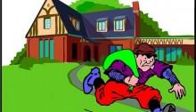 Hausratversicherung Online Vergleichen